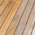 pressure-washing-decks-homeproservices-iowa